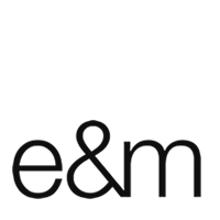 Estates & Management Limited